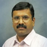 Photo of Jayasankar (Jay) Subramanian